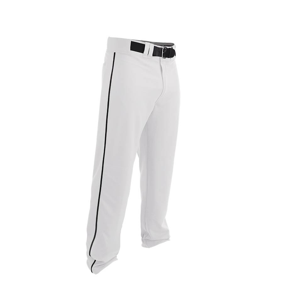 EASTON Rival 2 Pipped Pants
