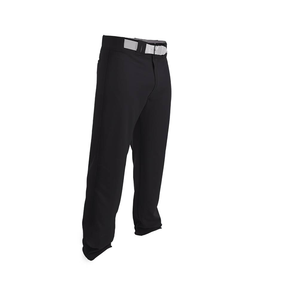 EASTON Rival 2 Long Pants