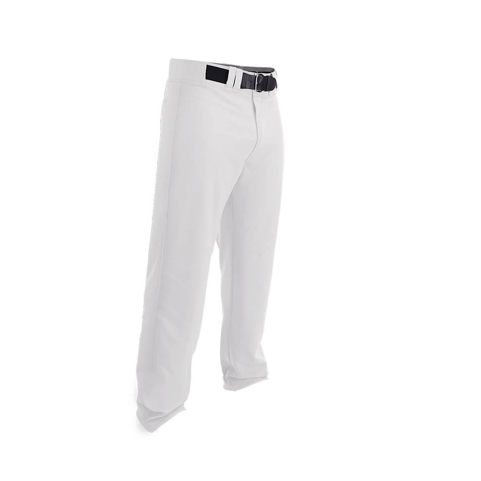 EASTON Rival 2 Long Pants
