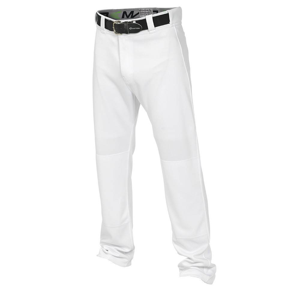 EASTON Mako 2 Long Pants