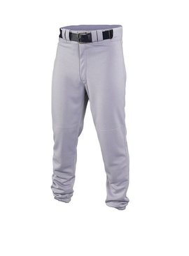EASTON Pro Plus Elastic Pants