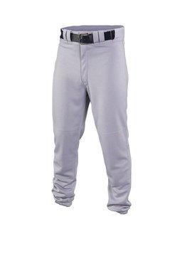 EASTON Pro Plus Elastic Pants