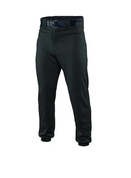 EASTON Deluxe Youth Elastic Pants