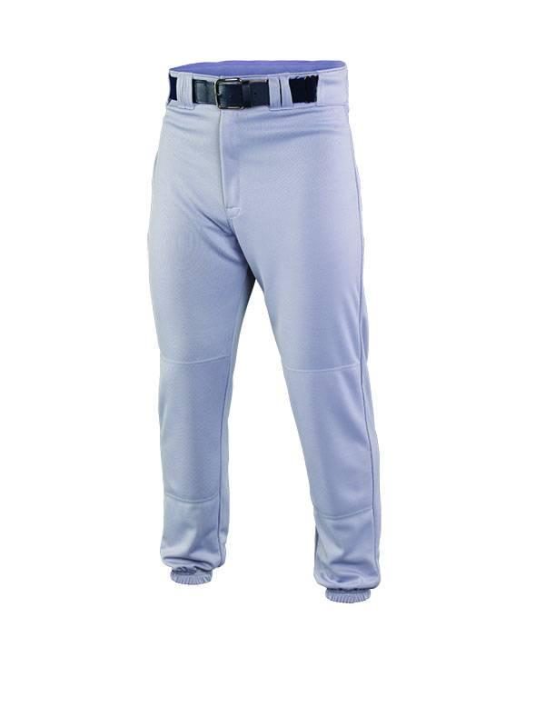 EASTON Deluxe Youth Elastic Pants