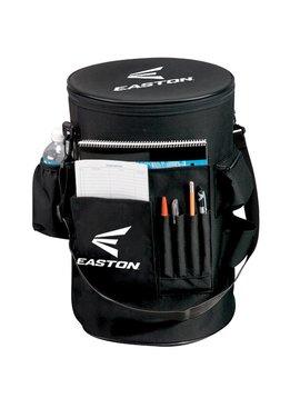 EASTON Coachs Bucket Cover SE Bag Black