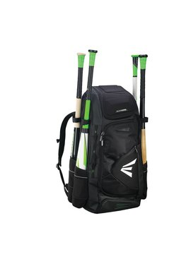 EASTON Easton Five Tool Backpack Black