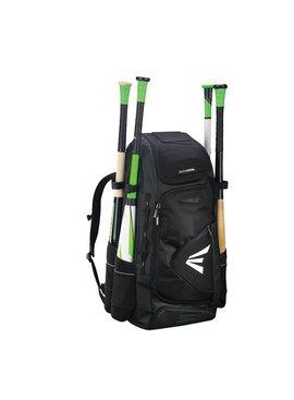 EASTON Five Tool Backpack Black