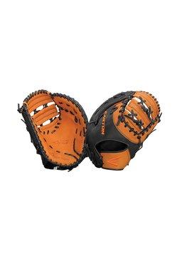 "EASTON FL3000BKTN Future Legend 11.5"" Youth Firstbase Baseball Glove"