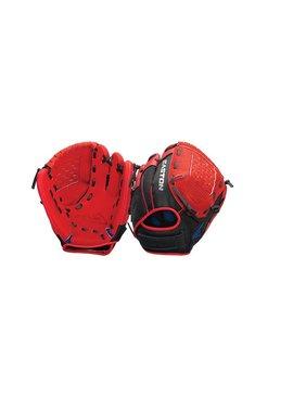 "EASTON ZFX1100RDRY Z-Flex 11"" Youth Baseball Glove"
