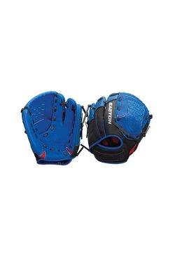 "EASTON ZFX1000RYRD Z-Flex 10"" Youth Baseball Glove"