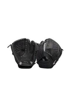 "EASTON ZFX1050BKBK Z-Flex 10.5"" Youth Baseball Glove"