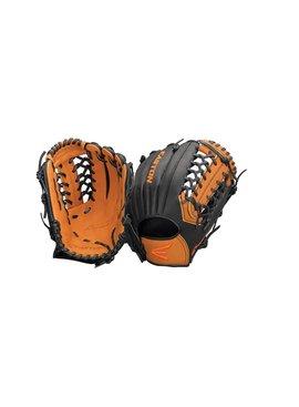 "EASTON FL1150BKTN Future Legend 11.5"" Youth Baseball Glove"