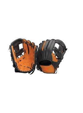 "EASTON FL1125BKTN Future Legend 11.25"" Youth Baseball Glove"