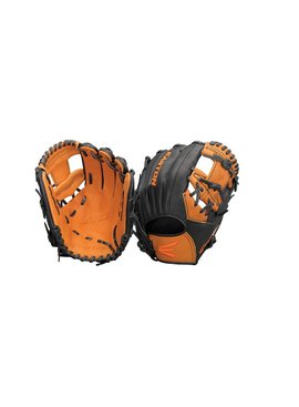 "EASTON FL1100BKTN Future Legend 11"" Youth Baseball Glove"