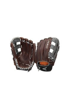 "EASTON MKLGCY1275DBG Mako Legacy 12.75"" Baseball Glove"