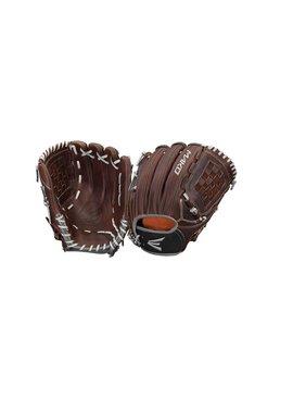 "EASTON MKLGCY1200DBG Mako Legacy 12"" Baseball Glove"