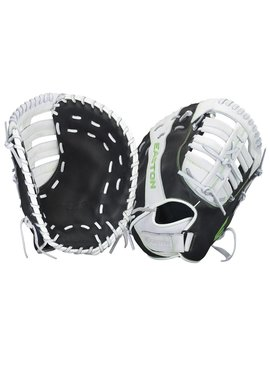 "EASTON SYEFP3000 Synergy Elite 13"" Firstbase Fastpitch Glove"
