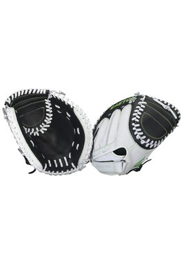 "EASTON SYEFP2000 Synergy Elite 33"" Catcher's Fastpitch Glove"