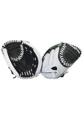 "EASTON SYEFP2000 Synergy Elite 33"" Catcher's Fastpitch Glove"