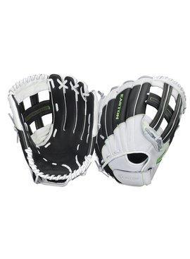"EASTON SYEFP1300 Synergy Elite 13"" Fastpitch Glove"