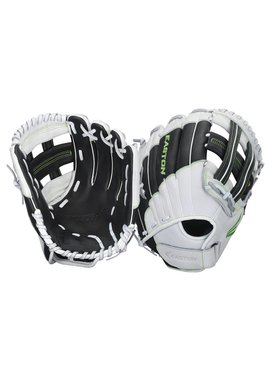 "EASTON SYEFP1200 Synergy Elite 12"" Fastpitch Glove"