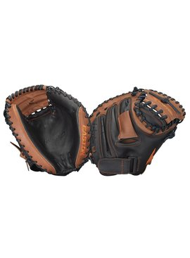 "EASTON MKY2 Mako Youth 31"" Catcher's Baseball Glove"