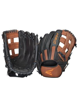 "EASTON MKY1200 Mako Youth 12"" Baseball Glove"