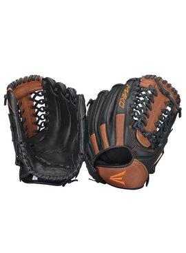 "EASTON MKY1150 Mako Youth 11.5"" Baseball Glove"