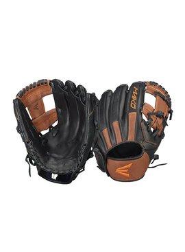 "EASTON MKY1100 Mako Youth 11"" Baseball Glove"