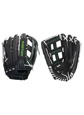 "EASTON SVSM1500 Salvo 15"" Slowpitch Glove"