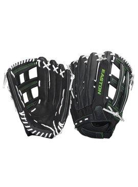 "EASTON SVSM1400 Salvo 14"" Slowpitch Glove"