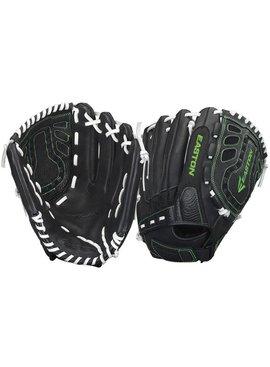"EASTON SVSM1300 Salvo 13"" Slowpitch Glove"