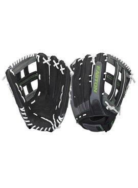 "EASTON SVSE1400 Salvo Elite 14"" Slowpitch Glove"
