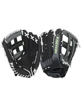"EASTON SVSE1350 Salvo Elite 13.5"" Slowpitch Glove"