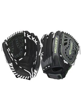 "EASTON SVSE1300 Salvo Elite 13"" Slowpitch Glove"