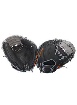 "EASTON EMKC2 Mako Comp 34"" Catcher's Baseball Glove"