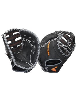"EASTON EMKC3 Mako Comp 12.75"" Firstbase Baseball Glove"