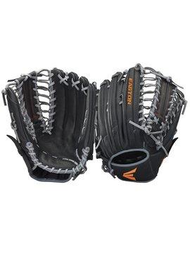 "EASTON EMKC1275 Mako Comp 12.75"" Baseball Glove"