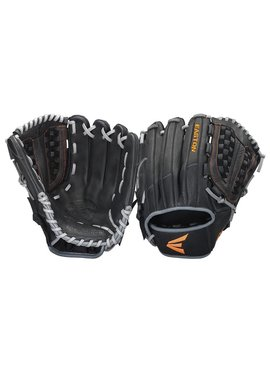 "EASTON EMKC1200 Mako Comp 12"" Baseball Glove"