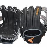 "EASTON EMKC1150 Mako Comp 11.5"" Baseball Glove"