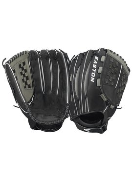 "EASTON APS1400 Alpha 14"" Slowpitch Glove"