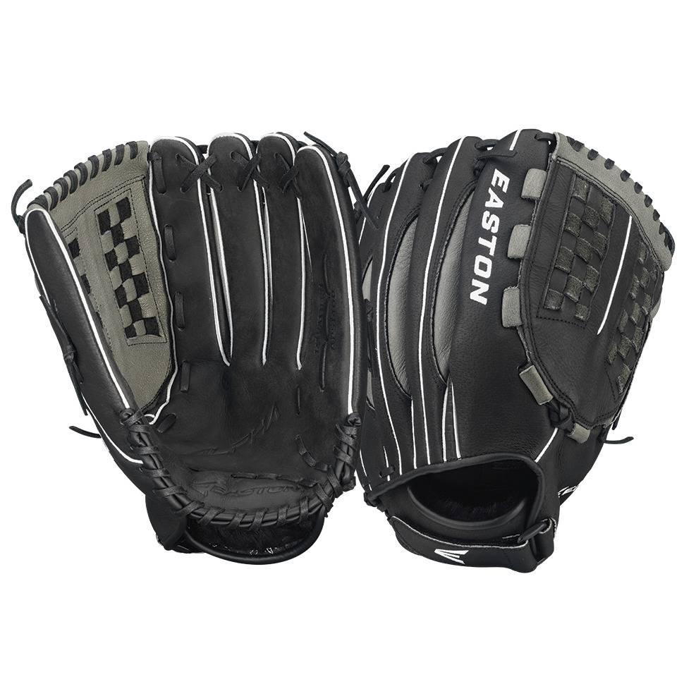 "EASTON APS1400 Alpha 14"" Slowpitch Glove"