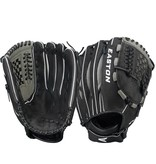 "EASTON APS1300 Alpha 13"" Slowpitch Glove"
