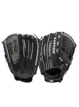 "EASTON APS1300 Alpha 13"" Slowpitch Glove"