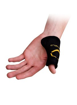 EVOSHIELD THUMB GUARD