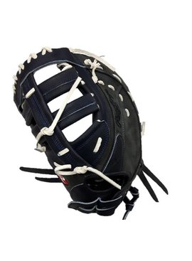 "RAWLINGS RLACFB Custom Liberty Advanced 13"" Softball Glove"