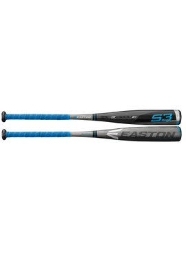 EASTON SL17S310 S3 -10 Youth Baseball Bat