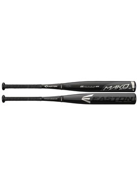 EASTON SL17MK8 Mako Beast Youth XL -8 Baseball Bat