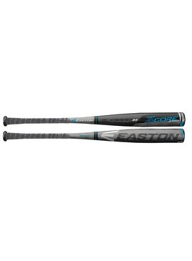 EASTON BB17ZS Zcore Speed -3 Baseball Bat