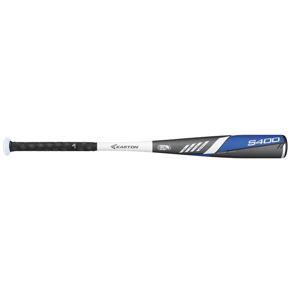 EASTON SL16S4008 S400 Youth Baseball Bat